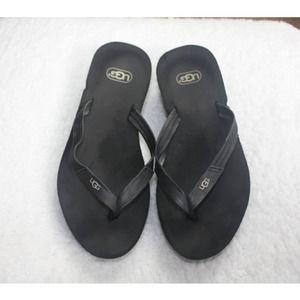 Ugg Sandals Flip Flop 7
